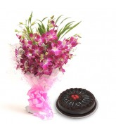 http://www.xpression4u.com/image/cache/data/Combos/orchids+cake+jaipur-165x185.jpg