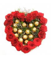 http://www.xpression4u.com/image/cache/data/Roses/red-rose-heart-chocolate-165x185.jpg