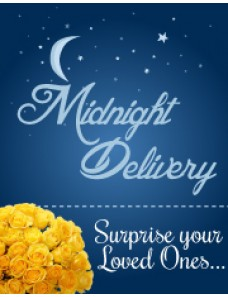 midnight-delivery-jaipur