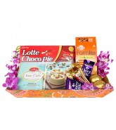 Goodies Hamper