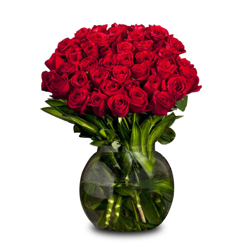 online flower delivery in Jaipur