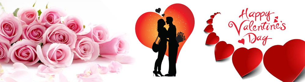 Valentines gift delivery Jaipur | Valentine special cakes, flowers ...
